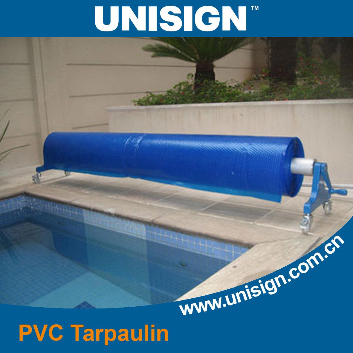 Foto de tarp coberturas para piscinas piscina toldos para - Toldo para piscina ...