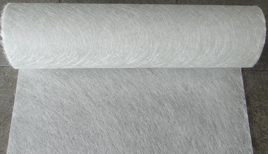 natte de rive coup e par fibre de verre pour la coque de. Black Bedroom Furniture Sets. Home Design Ideas