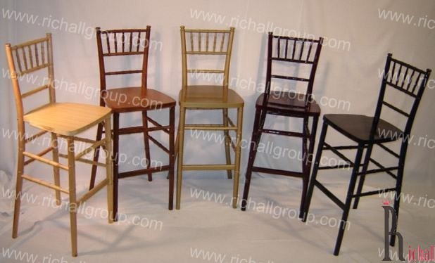 Silla de la barra rco 003 silla de la barra rco 003 for Sillas para barra precios