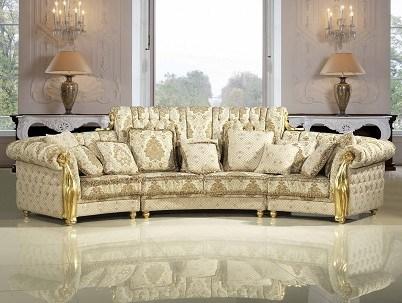 Beelden van de bank van de luxe van de ontwerpen van de bank s002 beelden van de bank van de - Sofa stijl jaar ...