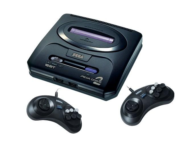 console de jeu de 16 bits tv jeux de bureau lectroniques console de jeu de 16 bits tv jeux. Black Bedroom Furniture Sets. Home Design Ideas