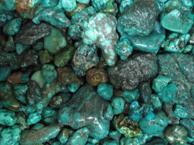 Piedra de la turquesa piedra de la turquesa for Piedra preciosa turquesa