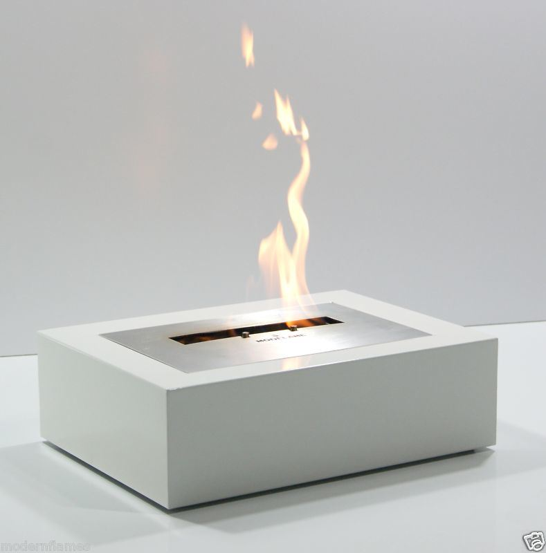 modern bio ethanol fireplace insert modern bio ethanol
