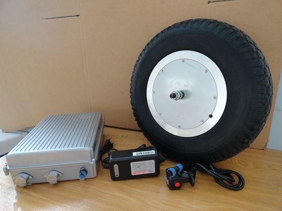 kit lectrique de moteur de brouette kit lectrique de. Black Bedroom Furniture Sets. Home Design Ideas