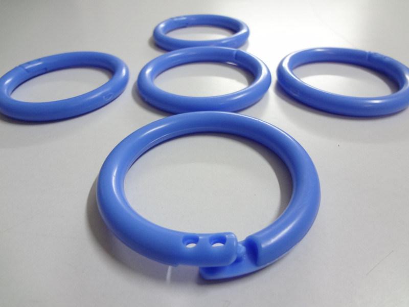 Anneau en plastique pour le jouet qg 0127 anneau en for Quelle peinture pour plastique