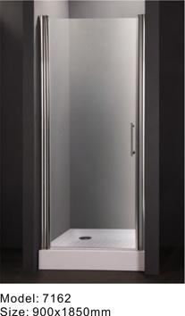 cran de douche porte de douche 7162 cran de douche porte de douche 7162 fournis par. Black Bedroom Furniture Sets. Home Design Ideas