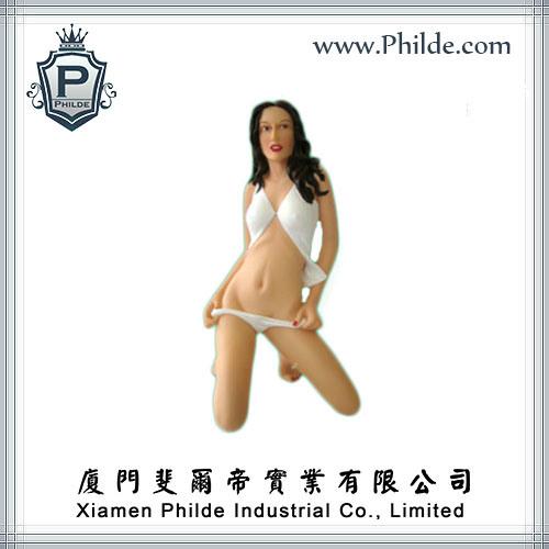 рисунок Figurines смолаы, рисунки действия ...: ru.made-in-china.com/co_philde/product_sexy-decorative-resin-figure...
