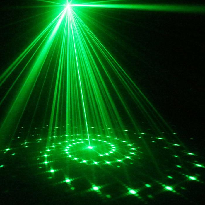 laser ext rieur d 39 clairage de club de lumi res lasers de no l 12in1 avec le b ti photo sur fr. Black Bedroom Furniture Sets. Home Design Ideas