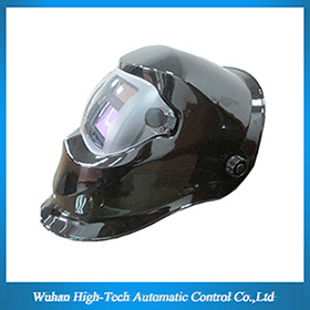 casque de automatique ternissure solaire approuv en379 de soudure de batman de la ce casque de. Black Bedroom Furniture Sets. Home Design Ideas