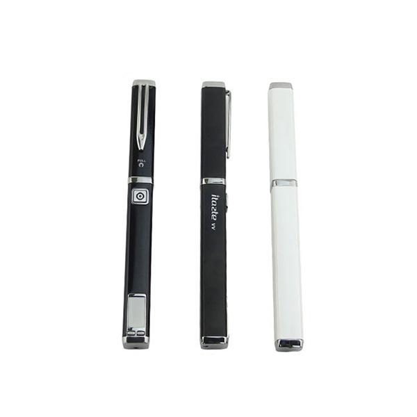 nouvelle cigarette lectronique mini fonction mulation de moi avec de la vapeur superbe. Black Bedroom Furniture Sets. Home Design Ideas