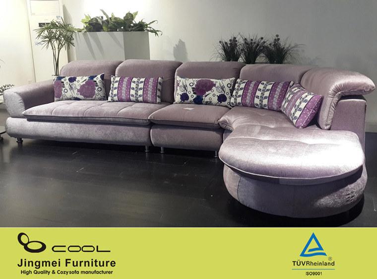 alle produkte zur verf gung gestellt vonjingmei furniture. Black Bedroom Furniture Sets. Home Design Ideas