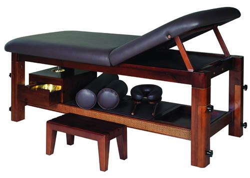 lit en bois de tableau de massage lit en bois de tableau de massage fournis par guangzhou. Black Bedroom Furniture Sets. Home Design Ideas