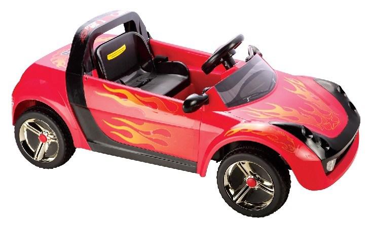 voiture piles de jouet gba28 voiture piles de jouet gba28 fournis par goldenbaby co. Black Bedroom Furniture Sets. Home Design Ideas