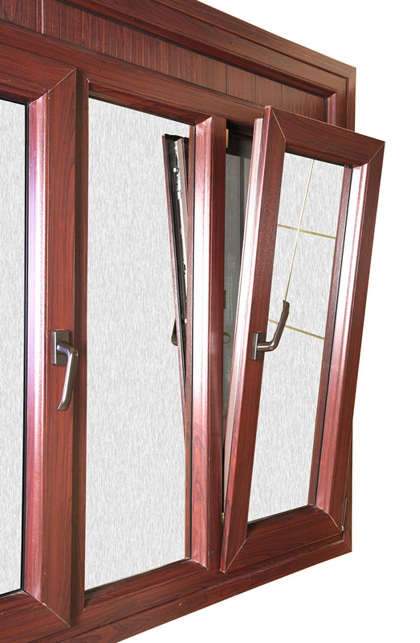 Fen tre libre de pvc de condensation p 001 fen tre - Condensation des fenetres ...