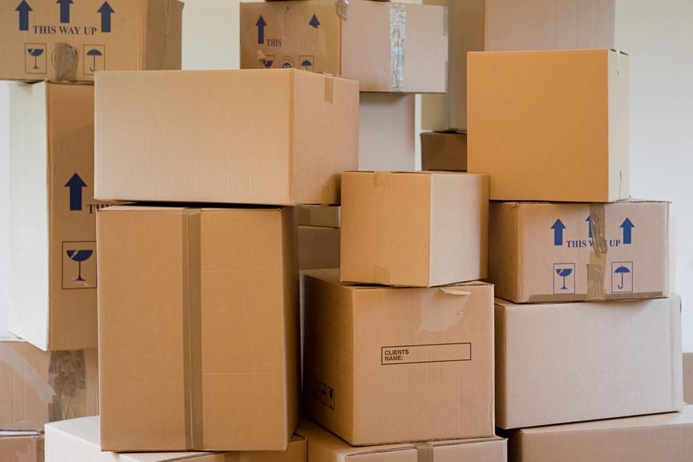 cadre de carton d 39 emballage de papier ondul cadre de carton d 39 emballage de papier ondul. Black Bedroom Furniture Sets. Home Design Ideas