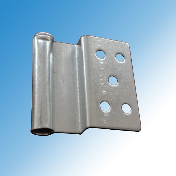 short case handles and hinges ltd