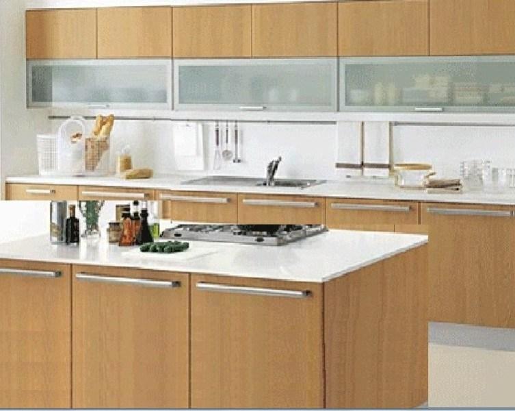 Adesivo Luz De Led ~ Cozinha popular do projeto (LTK 004) u2013Cozinha popular do projeto (LTK 004) fornecido por Likeit