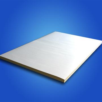 Papier adh sif enduit de miroir rt005 papier adh sif for Papier miroir autocollant
