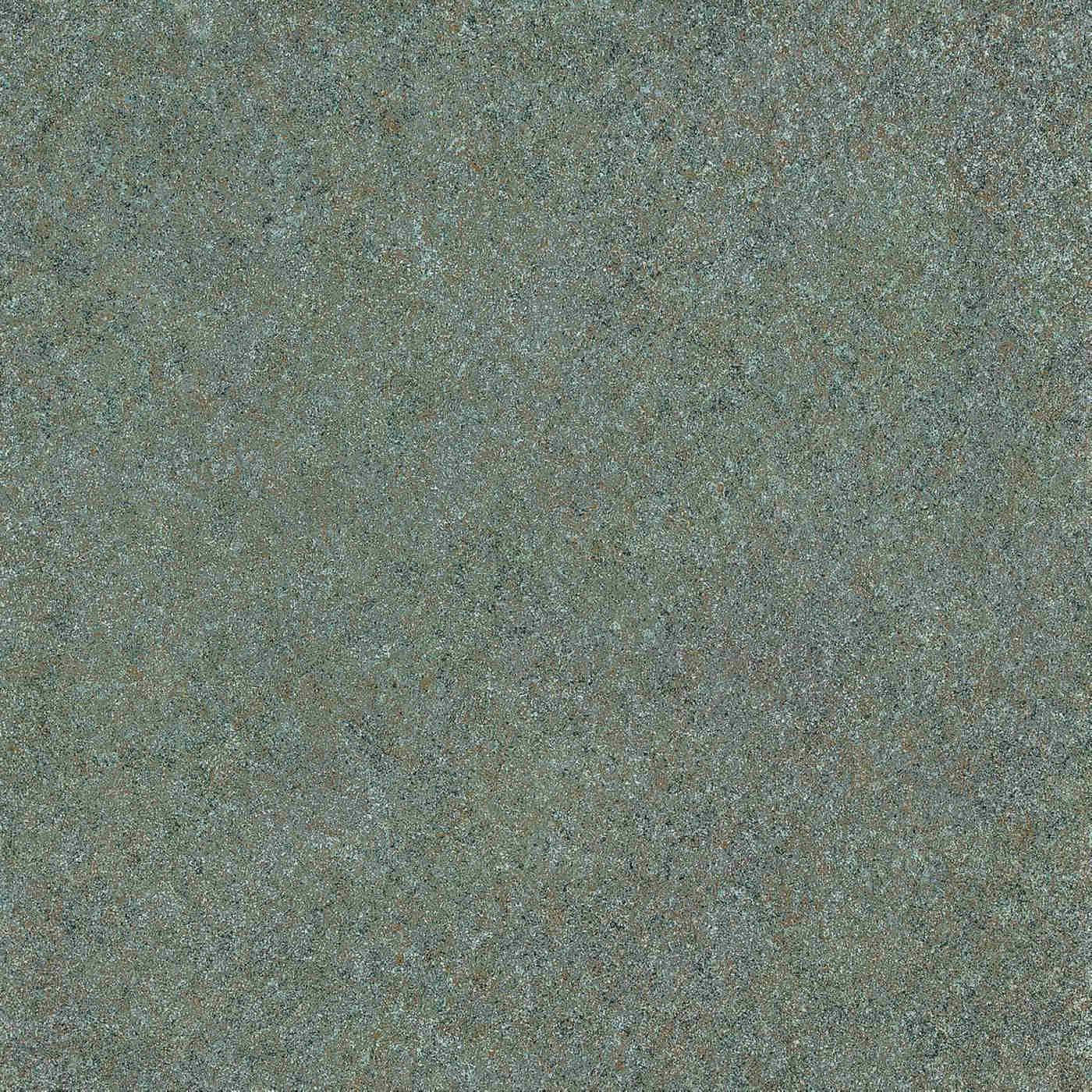 Azulejo verde de la porcelana del granito azulejo verde for Granito color verde