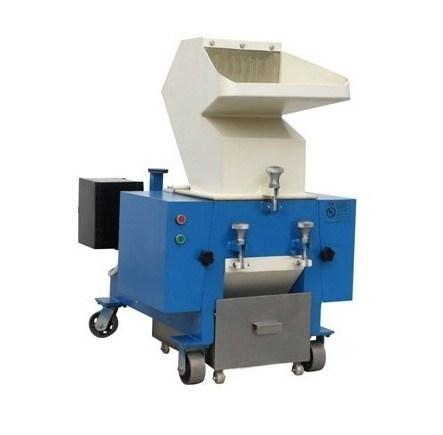 Machine en plastique de broyeur pour le plastique de pvc machine en plastiqu - Machine pour recycler le plastique ...