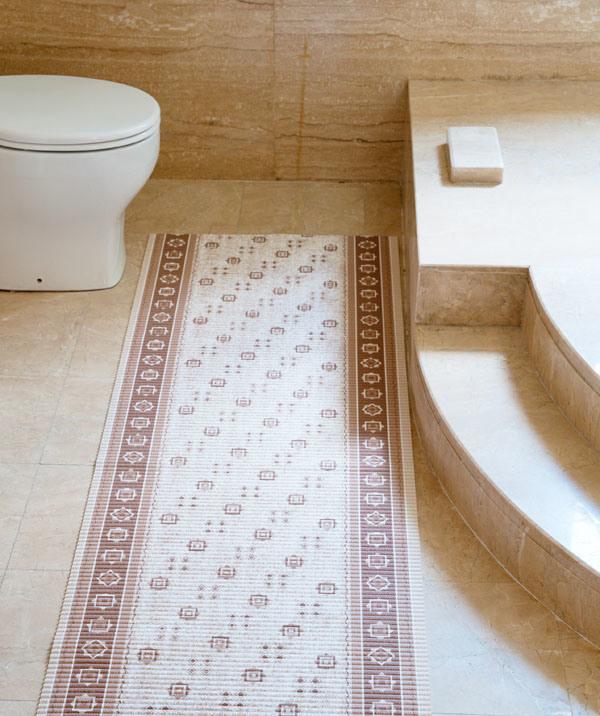 do pvc do banheiro tapete do deslizamento n o do pvc do banheiro tapete do deslizamento n o. Black Bedroom Furniture Sets. Home Design Ideas