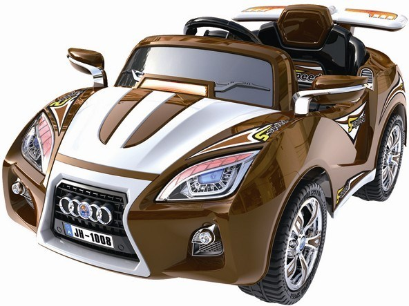 2013 12v electric kid ride sur car avec remote control 2013 12v electric kid ride sur car avec. Black Bedroom Furniture Sets. Home Design Ideas