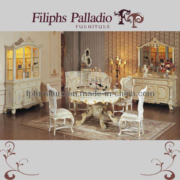 Muebles franceses muebles del comedor 5960 muebles - Muebles del comedor ...