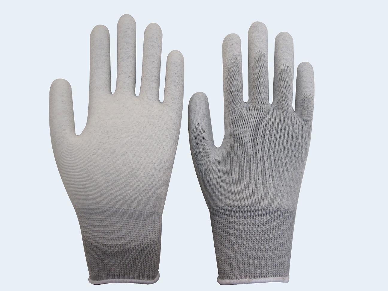 Член и резиновые перчатки 8 фотография