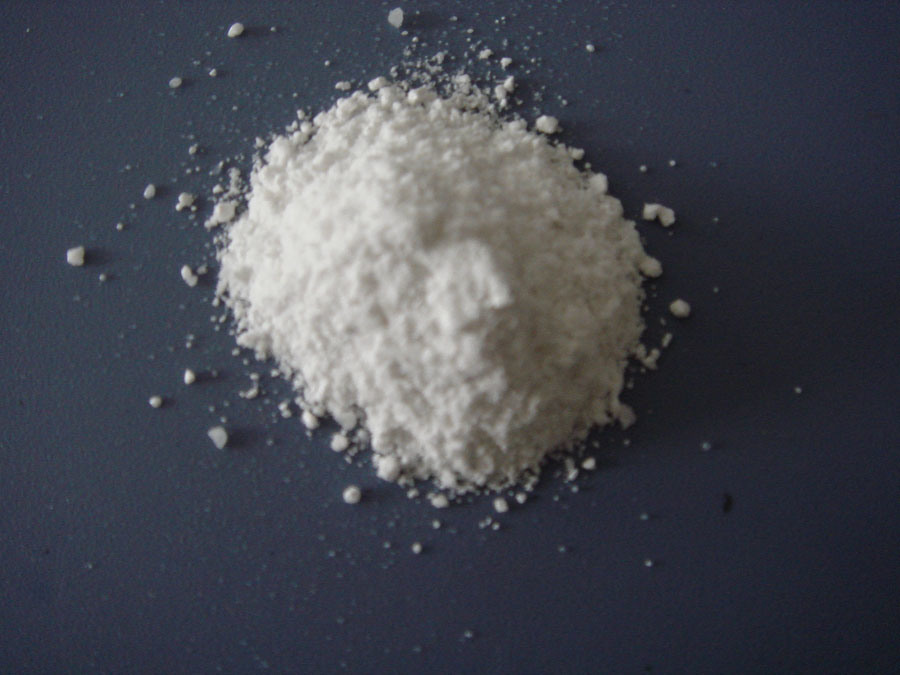 Argilla con sale marino a psoriasi