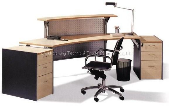 het houten bureau van de ontvangst tt re10 het houten bureau van de ontvangst tt re10. Black Bedroom Furniture Sets. Home Design Ideas