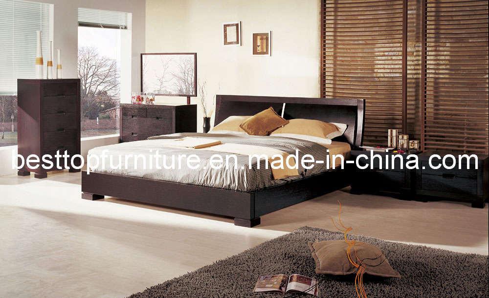 Muebles del dormitorio 8836a muebles del dormitorio for Precio muebles dormitorio