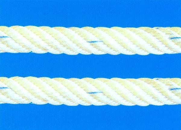 Cuerda gruesa de nylon del compuesto del monofilamento - Cuerda de nylon ...