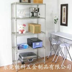 Muebles del alambre del hogar muebles del alambre del for Muebles del hogar