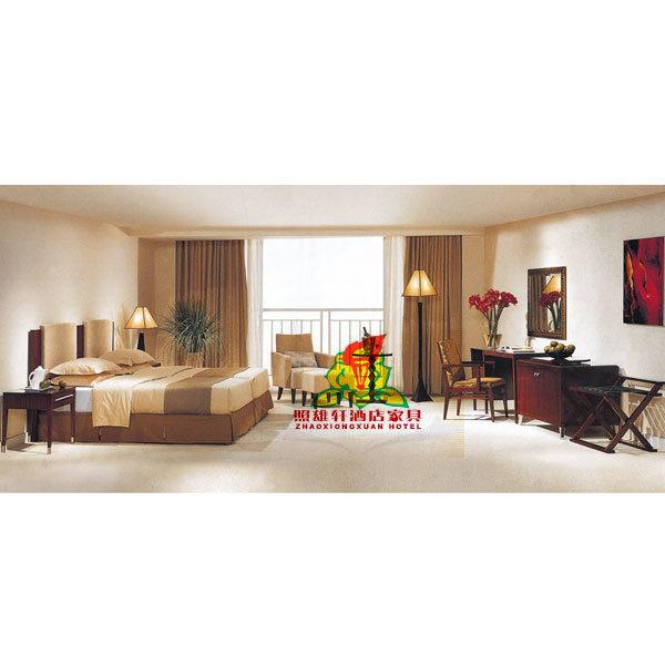 Het meubilair van de slaapkamer 3017 het meubilair van de slaapkamer 3017 doorfoshan shunde - Meubilair van de ingang spiegel ...