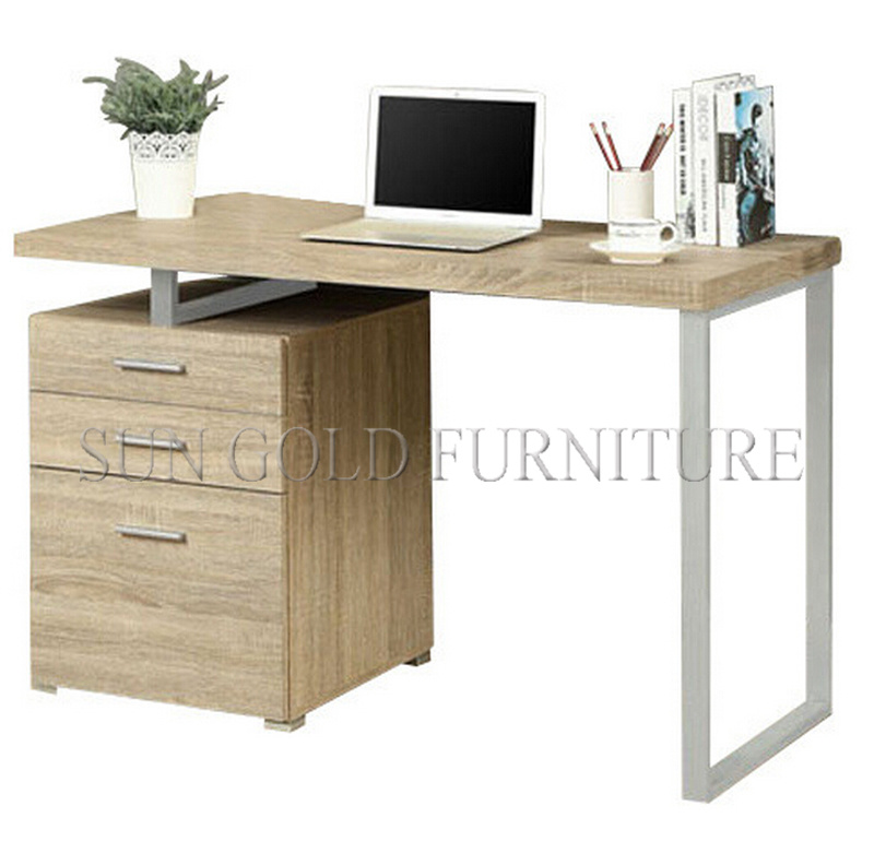Meuble de bureau simple simple ikea petit bureau d 39 ordinateur portable sz od450 photo sur fr - Petit meuble informatique ...