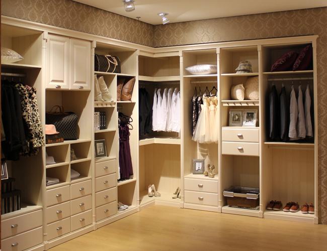 ritz dormitorio furiture l shaped blanca modular armario armario ropero