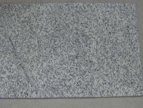 granito blanco de la piel del tigre granito chino