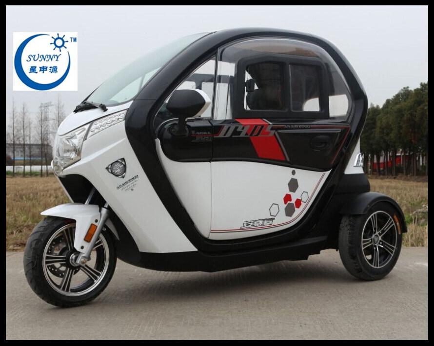 2015 sale chaud 2000w three wheels e car avec lastest design 2015 sale chaud 2000w three wheels. Black Bedroom Furniture Sets. Home Design Ideas