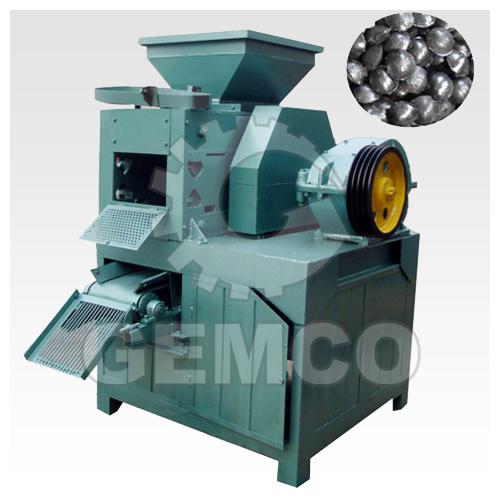 Machine de presse de briquette de charbon machine de presse de briquette machine de presse de - Briquette de charbon ...