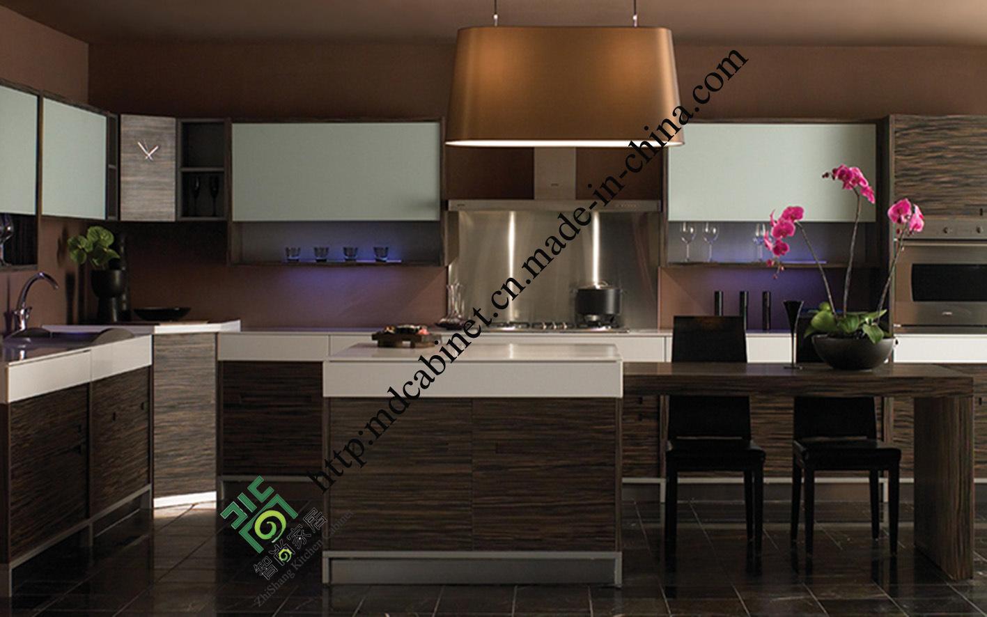 Photos images de cuisine moderne design for Moda le cuisine moderne