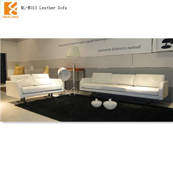 Sof reale della mobilia del fornitore di newland del for Arredamento made in china