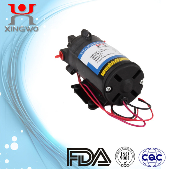 Mirco lectrique diaphragm pump 1 5l min dp002b1 pour sprayer mirco lectrique diaphragm pump - Mini bouilloire electrique 0 5 litre ...