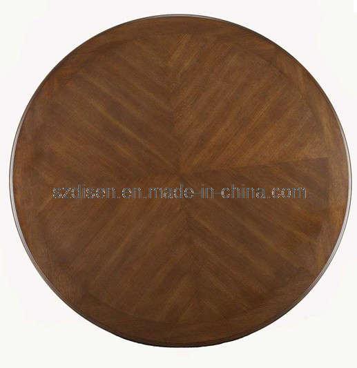 Dessus en bois ds t806 de table ronde dessus en bois ds - Dessus de table en bois ...