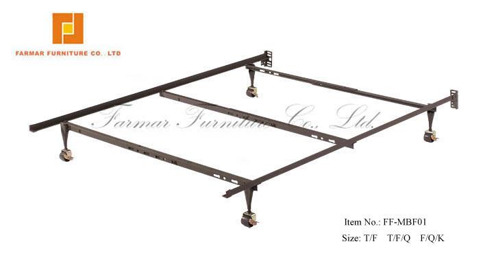 armature de lit en m tal ff mbf01 armature de lit en m tal ff mbf01 fournis par farmar. Black Bedroom Furniture Sets. Home Design Ideas