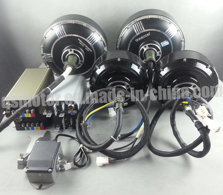 smart car 6kw wheel hub motor electric car kits smart car 6kw wheel hub motor electric. Black Bedroom Furniture Sets. Home Design Ideas