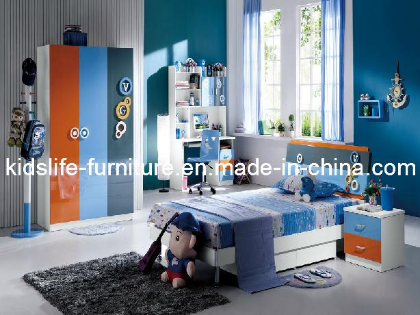 Habitaciones de los muebles del dormitorio de los ni os - Muebles dormitorio ninos ...