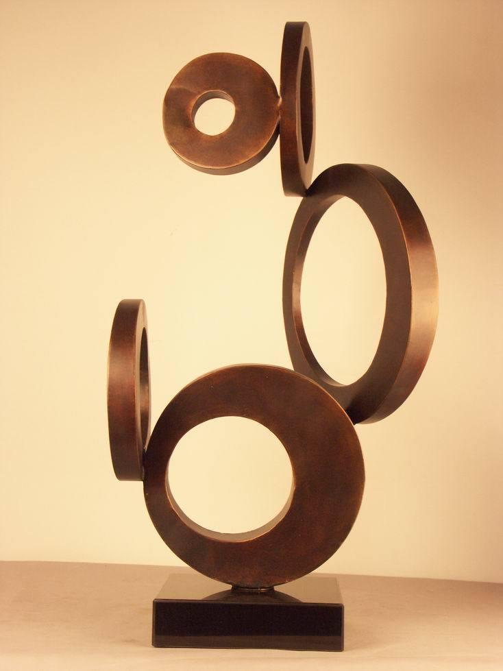 Esculturas abstractas imagui - Esculturas de madera abstractas ...
