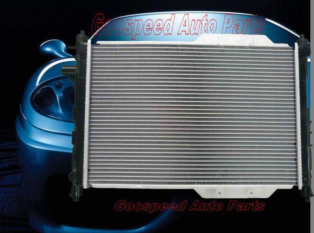 radiateur de refroidissement de voiture de haute performance radiateur de refroidissement de. Black Bedroom Furniture Sets. Home Design Ideas