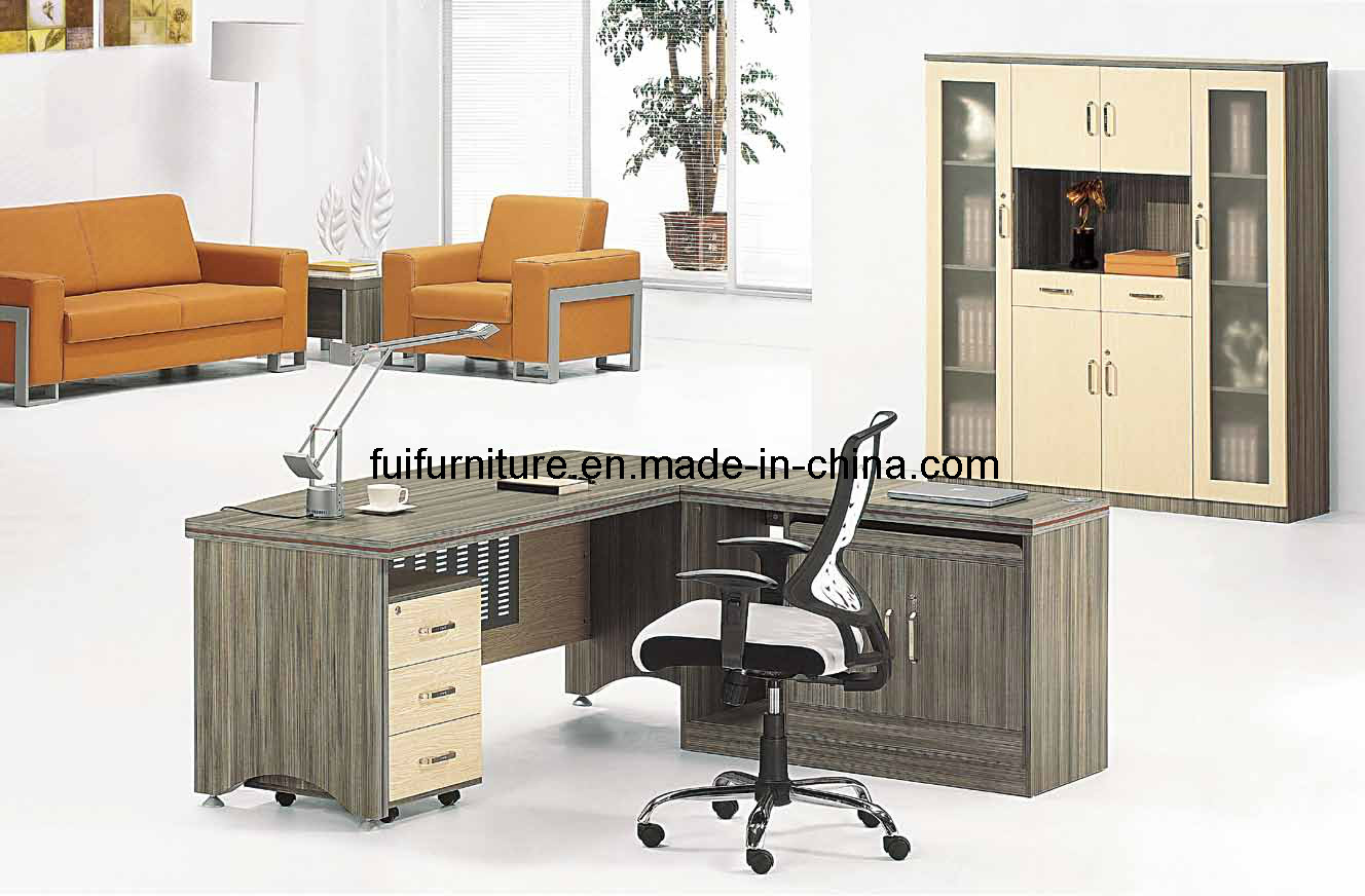 Muebles Para Oficinas Modernas Good Biblioteca Varios Colores  # Baos Muebles De Oficina