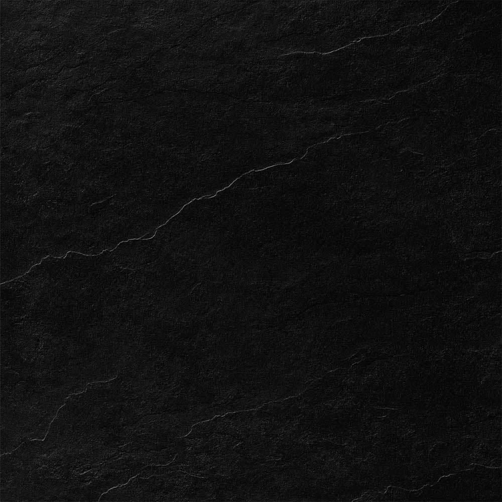 Azulejo negro textured by6001g azulejo negro textured - Azulejo negro ...